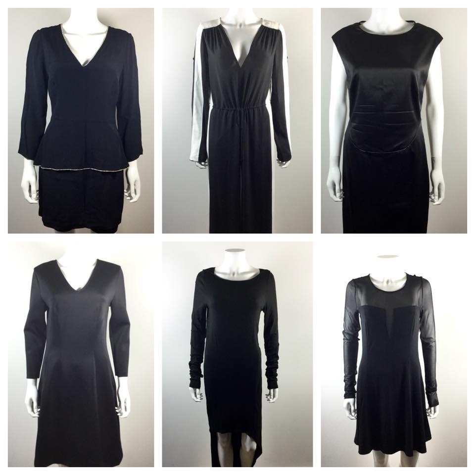 little-black-dress.jpg