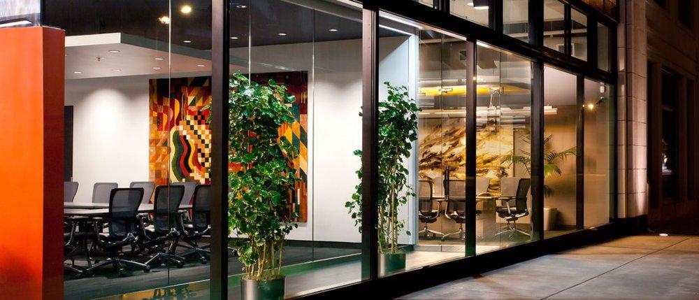 GLMV-Wichita-Headquarters.jpg