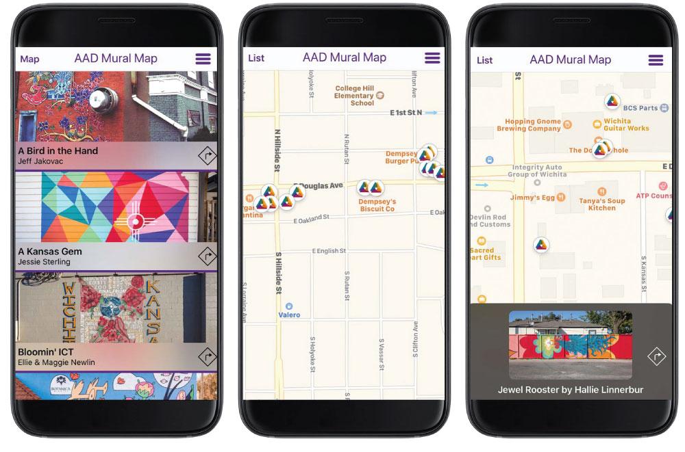 AAD-App-Samples.jpg