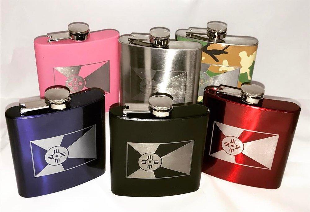 Wichita-flag-flasks.jpg
