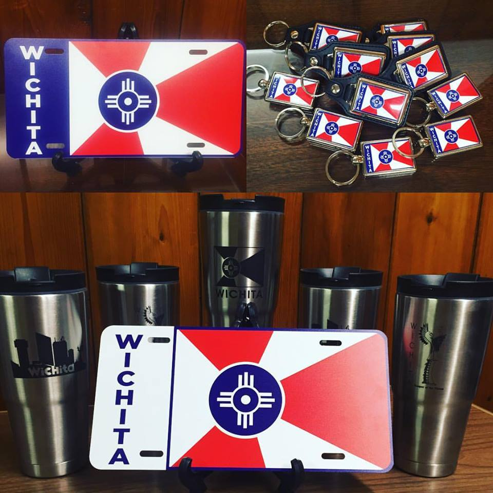 Wichita-flag-misc.jpg