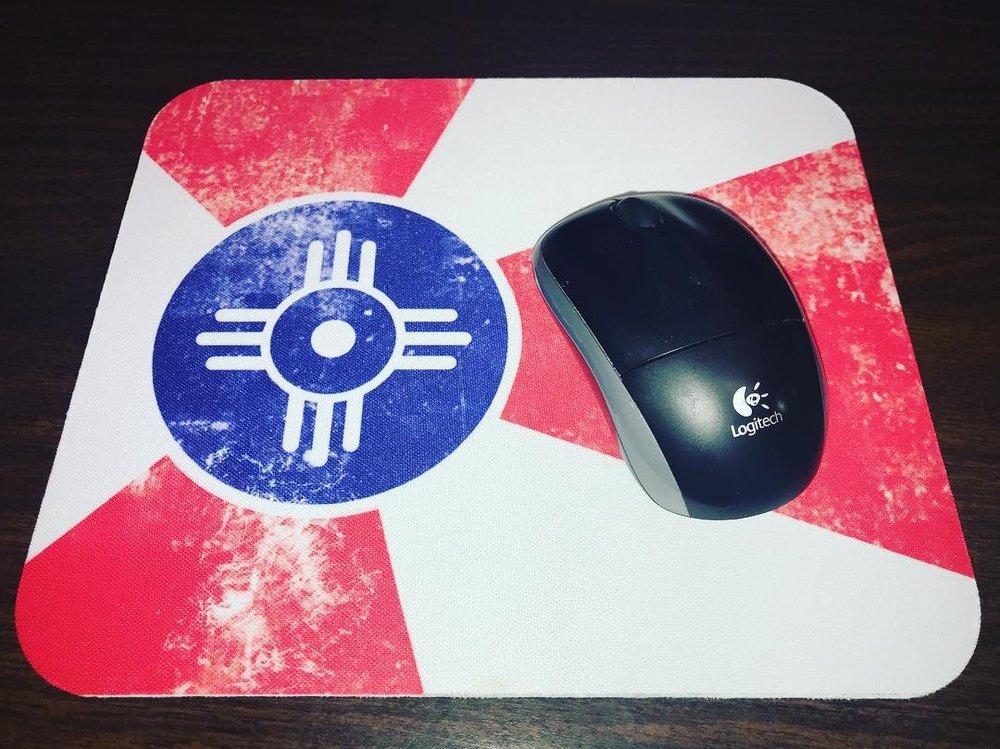 Wichita-flag-mousepad.jpg
