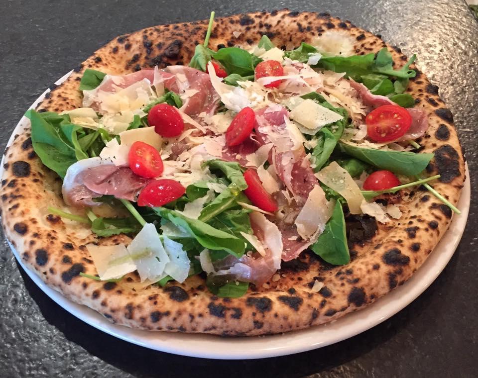 Piatto-Pizza.jpg
