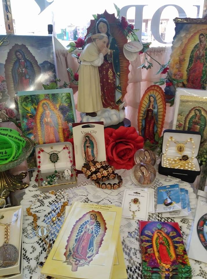 Sacred-Heart-Gifts-1.jpg