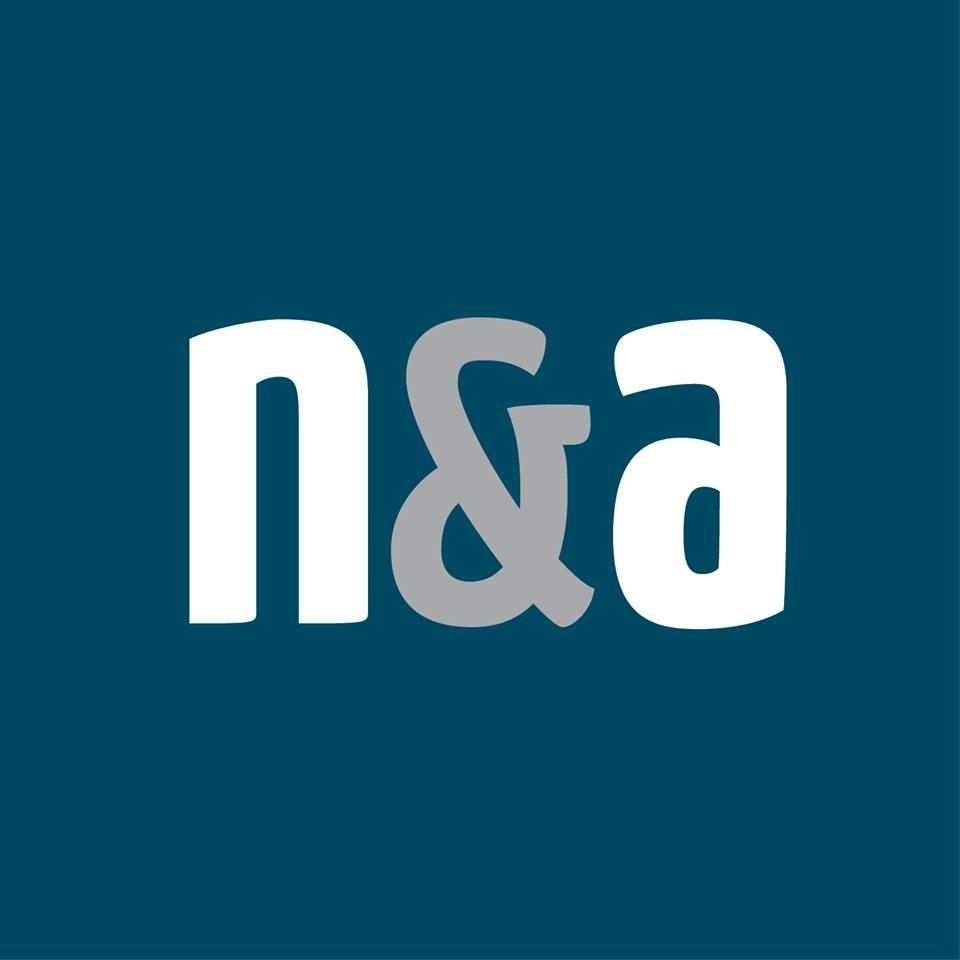 Nye & Associates