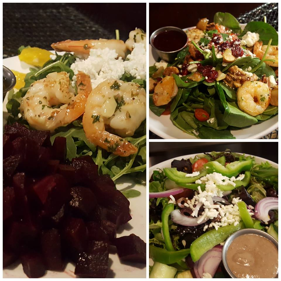 Hill-Salads.jpg