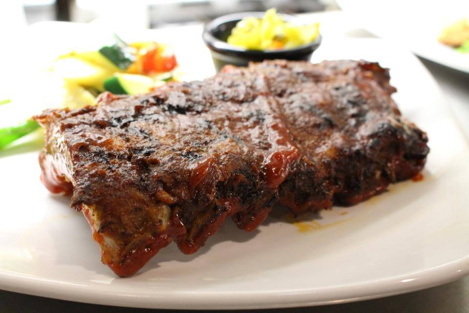 Rib-Wednesday-at-The-Hill.jpg