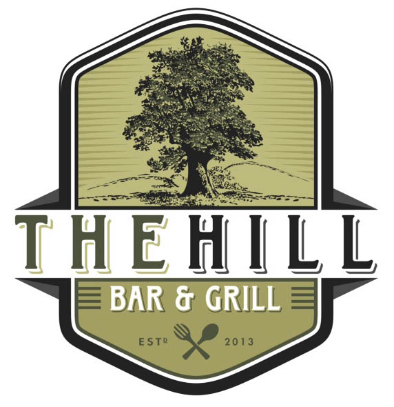 The Hill Bar & Grill