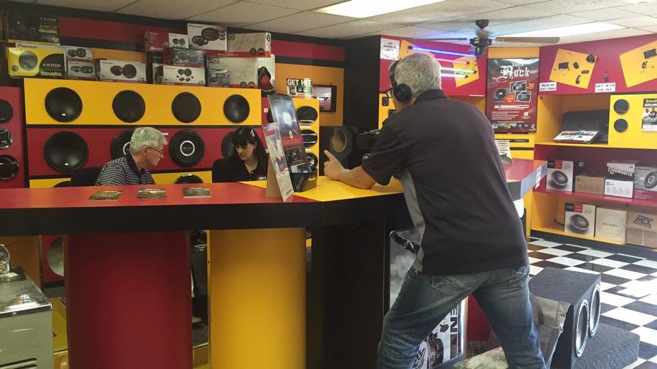 radio-shop-interior.jpg