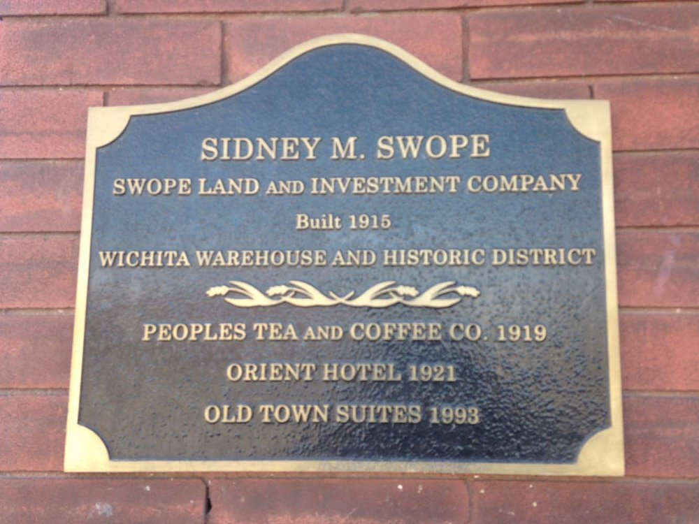 swope-sign-original-building.jpg