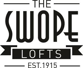 The Swope Lofts