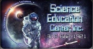 Science Education Center