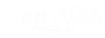 Engage Cuba Foundation