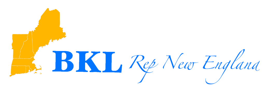 BKL Rep New England