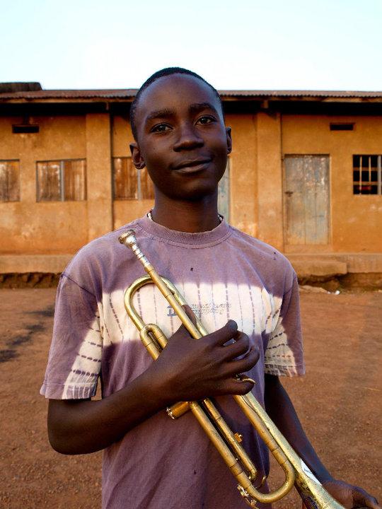 uganda10.jpg