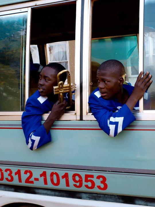uganda12.jpg