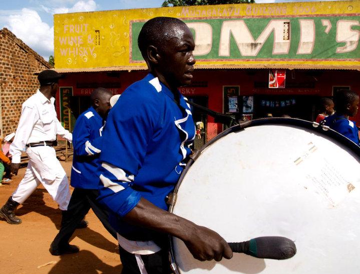uganda14.jpg