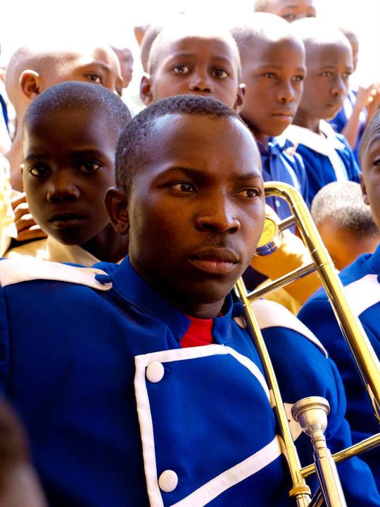 uganda16.jpg