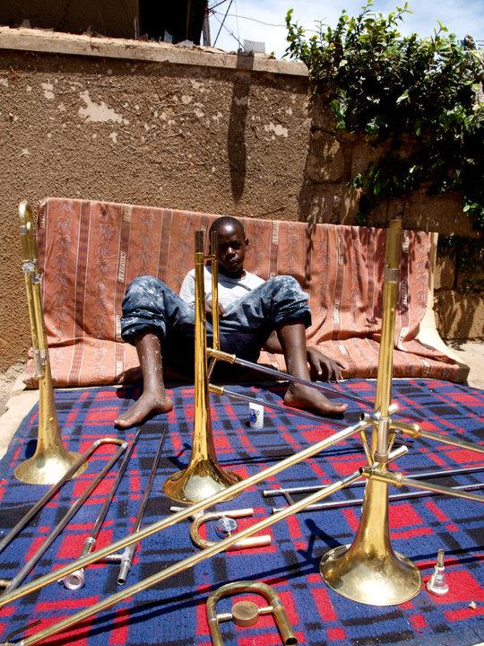 uganda22.jpg