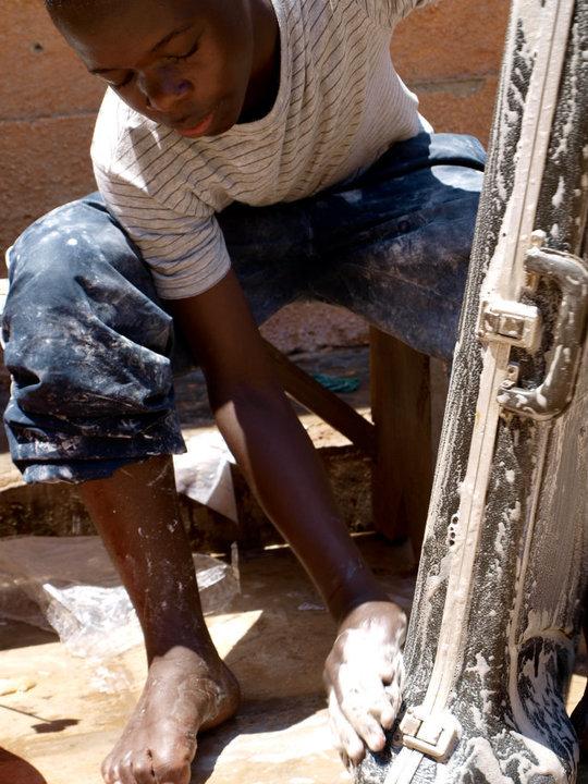 uganda26.jpg
