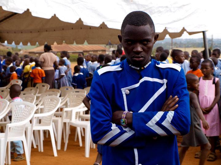 uganda40.jpg