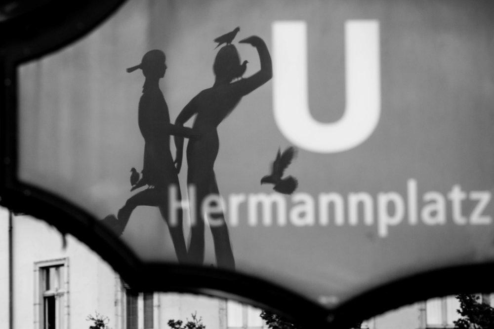 Hermannplatz.jpg