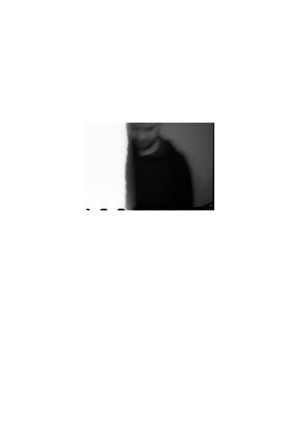 Fata_layout2707_hjemmeside46.jpg