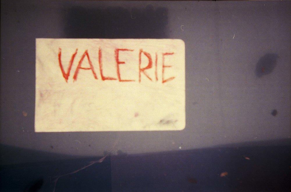 Valerie-3.jpg