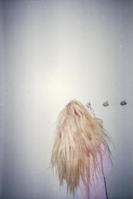 Valerie-9.jpg