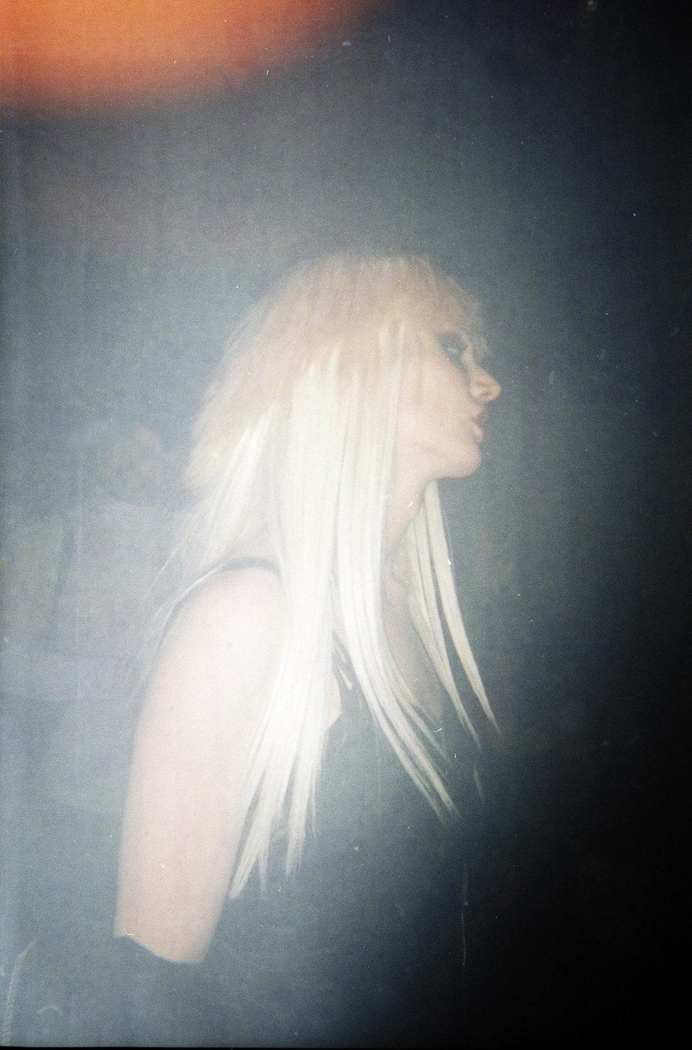 Valerie-18.jpg
