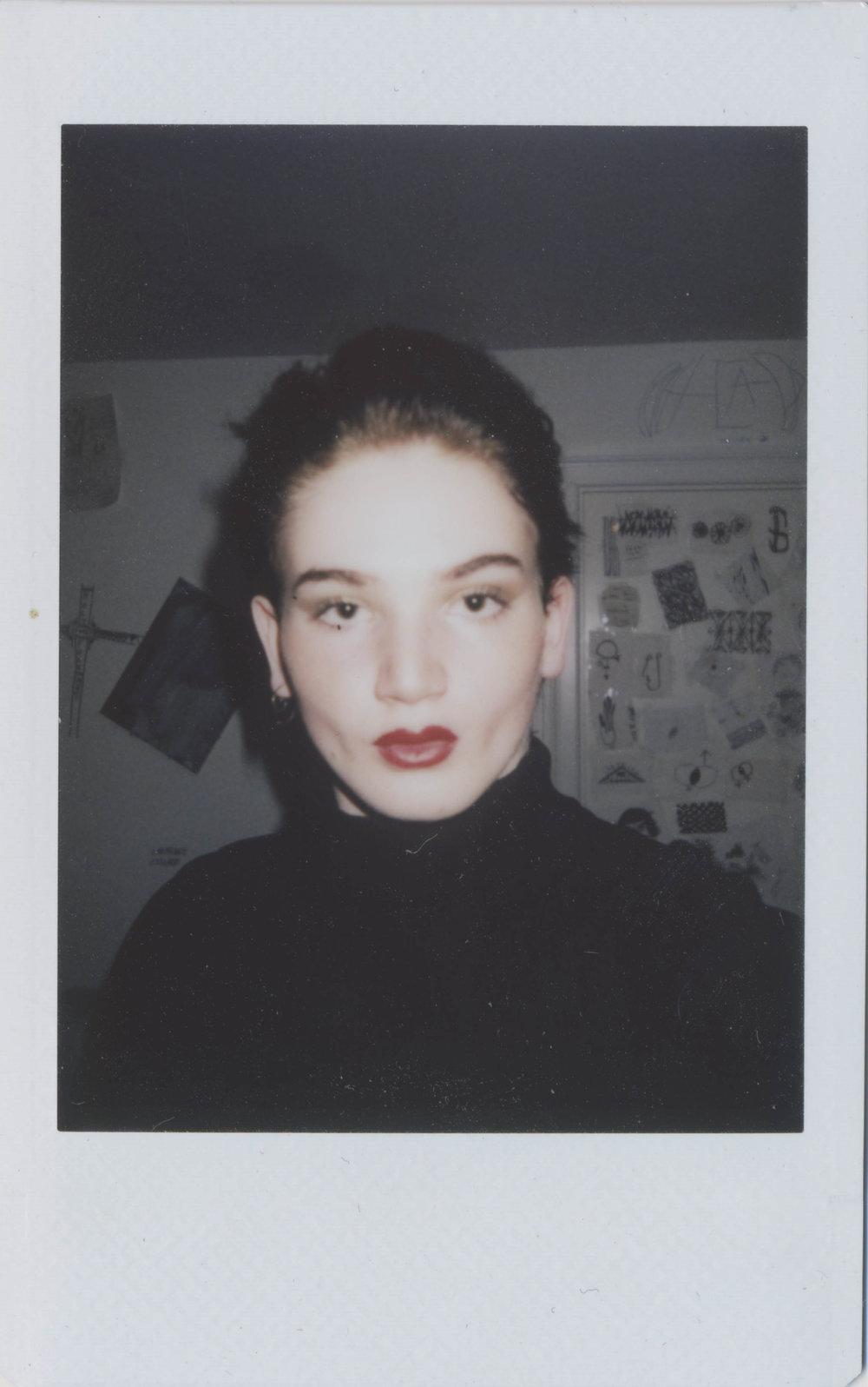 Valerie-20.jpg