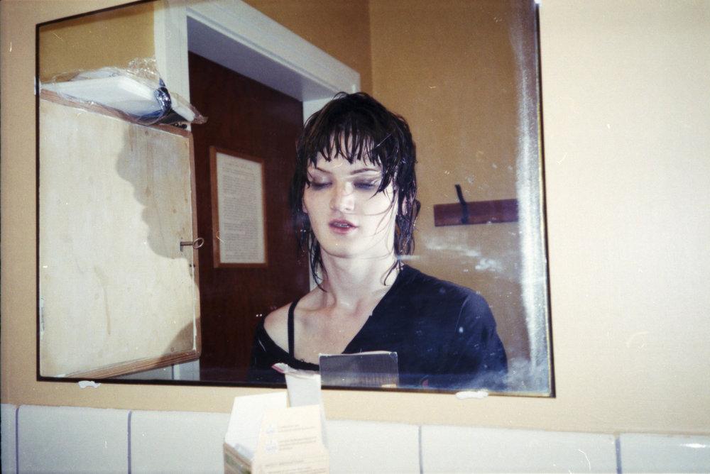 Valerie-26.jpg