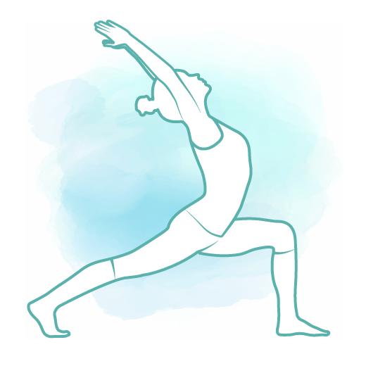 Yoga - Open Circle Healing