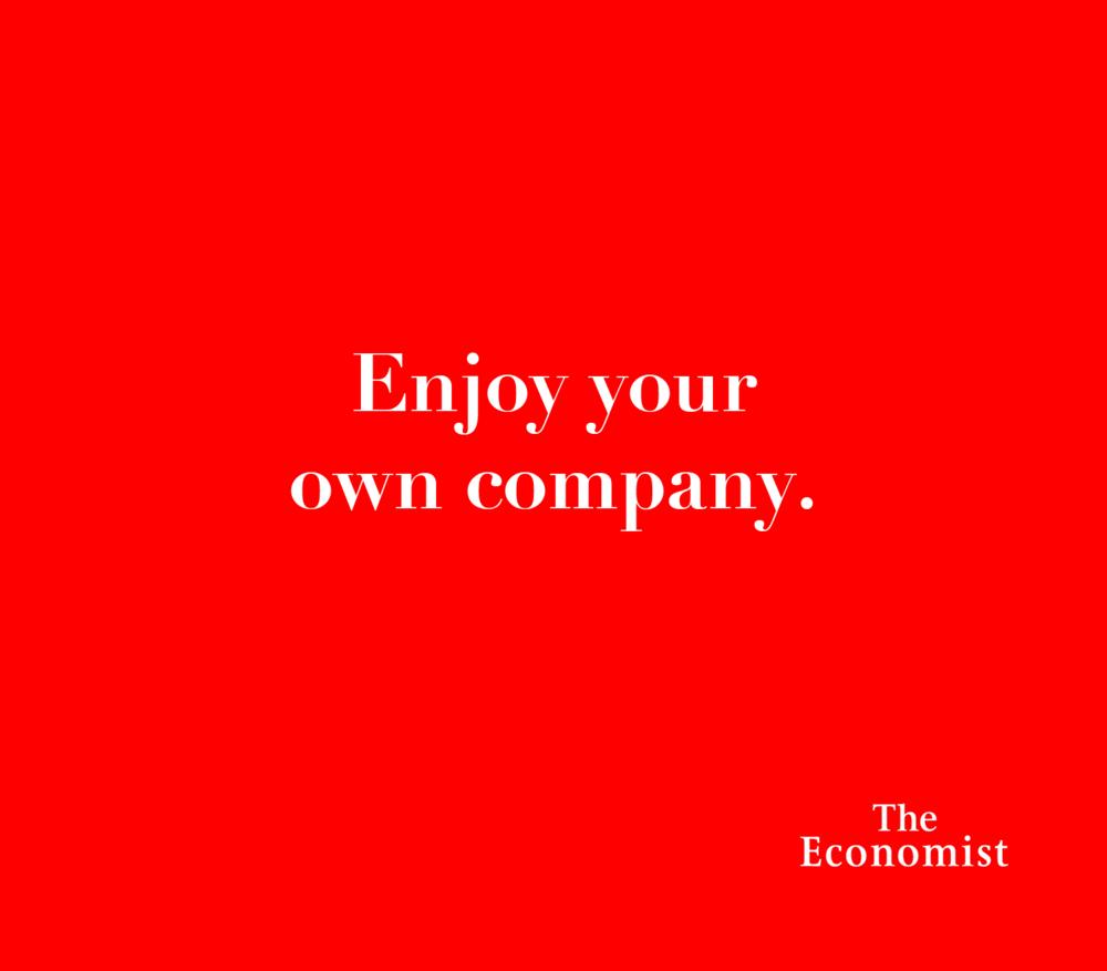 economistheadline(company).png