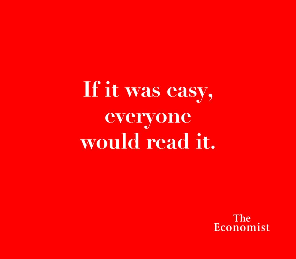 economistheadline(easy).png