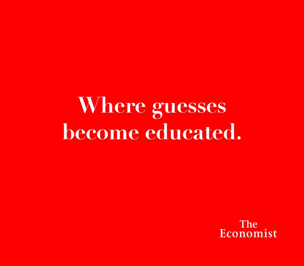 economistheadline(guesses).png