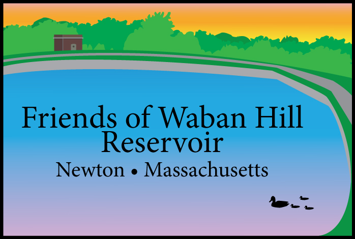 Friends Of the Waban Hill Reservoir