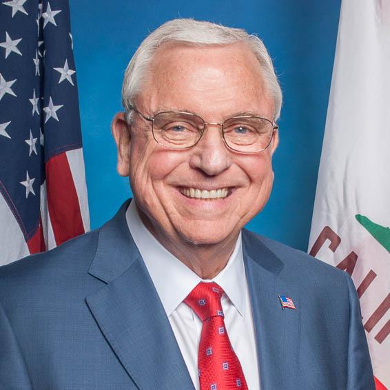 David W. Gordon
