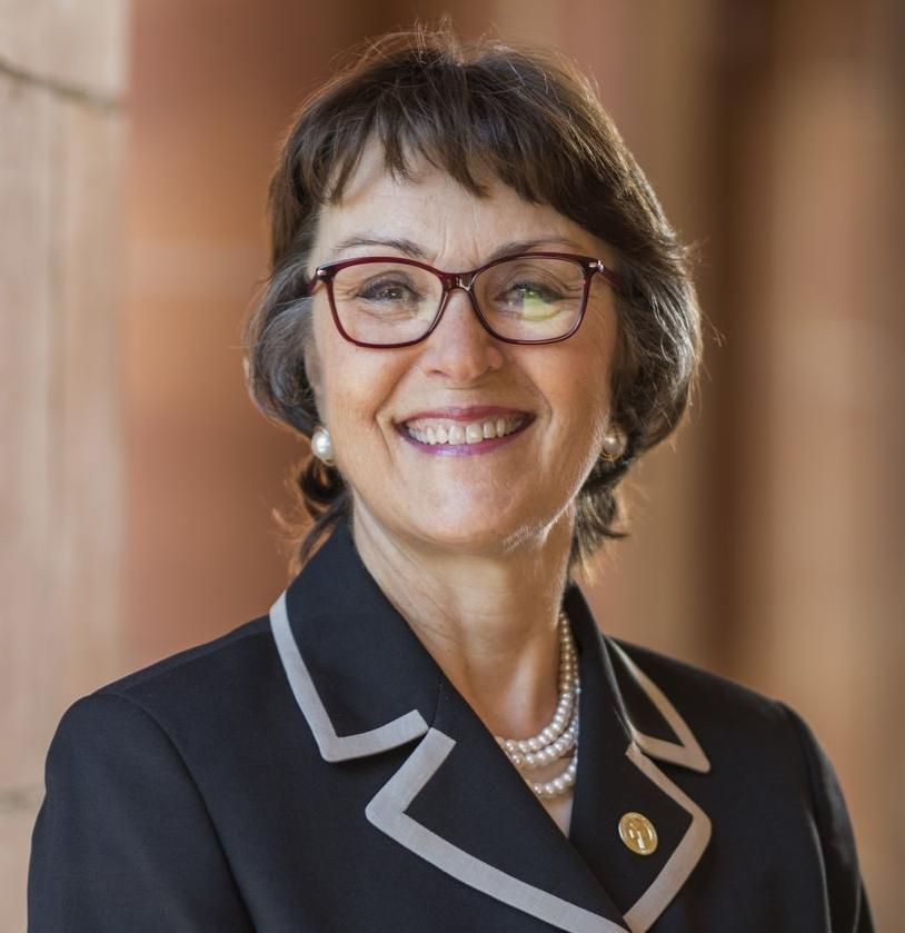 Gayle E. Hutchinson