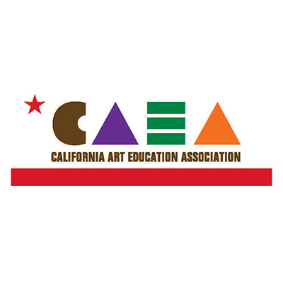 caea.png