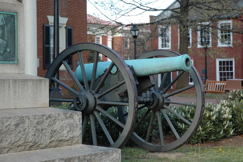 Charlottesville Canon.JPG