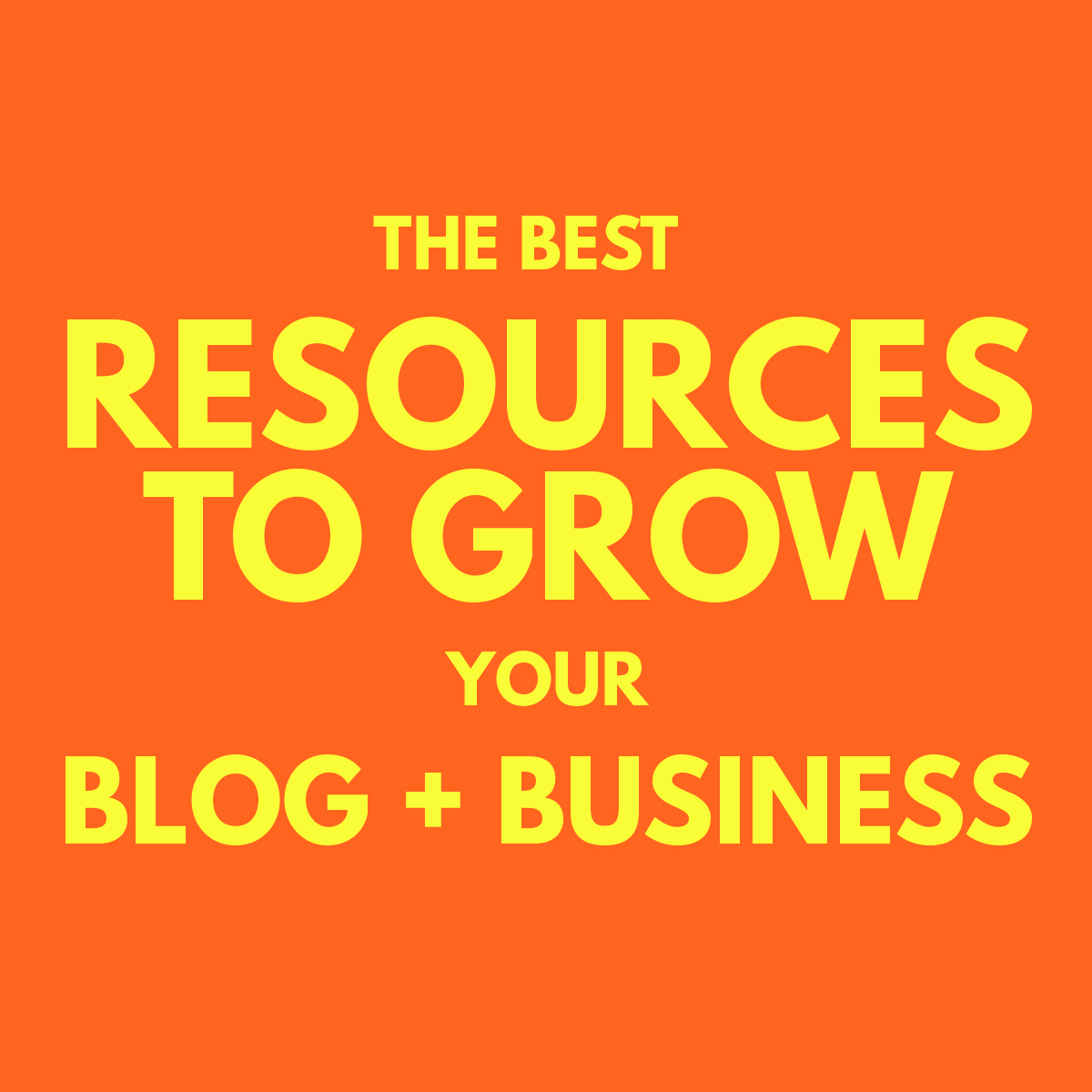how to write a business plan free How to write a business plan for an outpatient medical practice  or, if you just want to see what a completed business plan looks like, check out our library of over 500 free sample business plans 3 rules for writing a business plan: 1 keep it short.