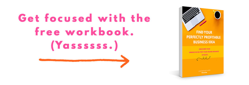 Free Workbook copy.jpg