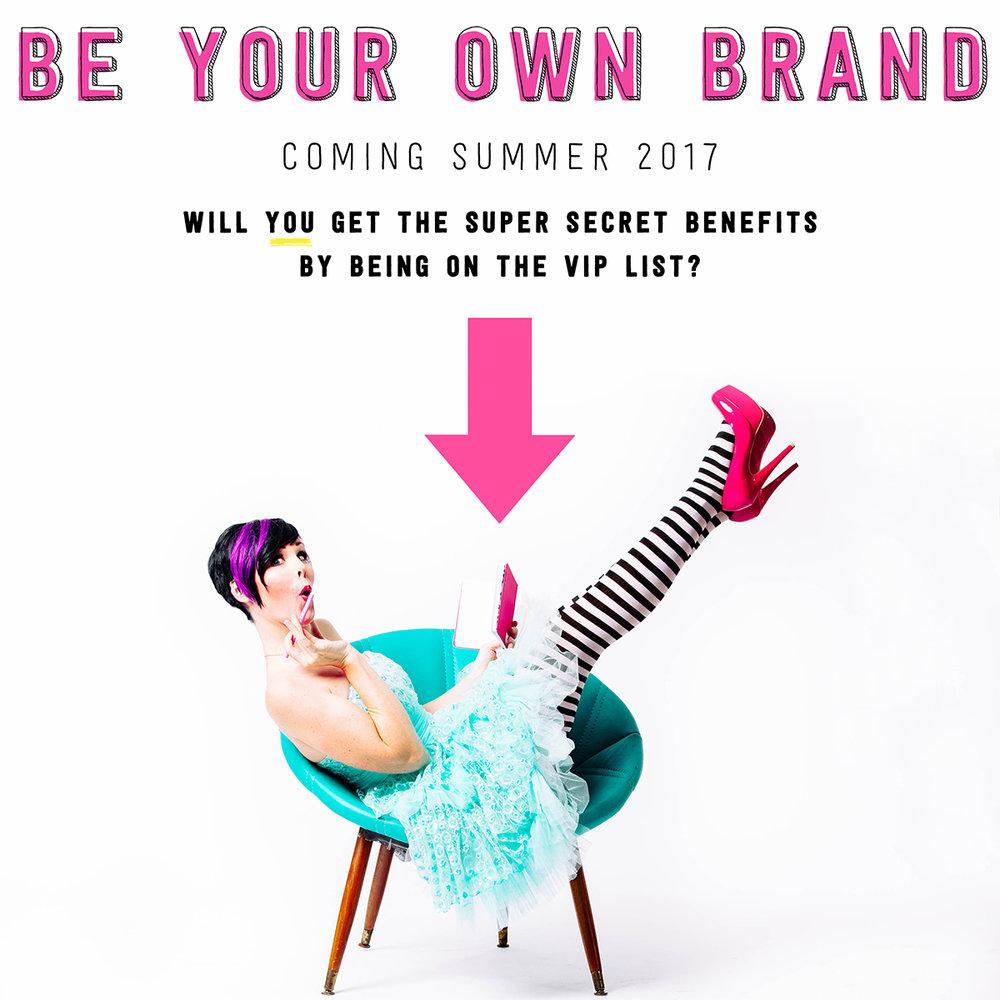 10 signs that your brand sucks.jpg