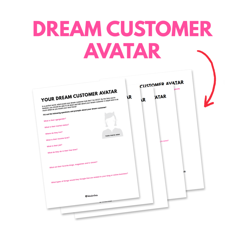 dream customer avatar copy.png