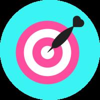 bullseye2.png