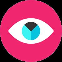 eyeball.png