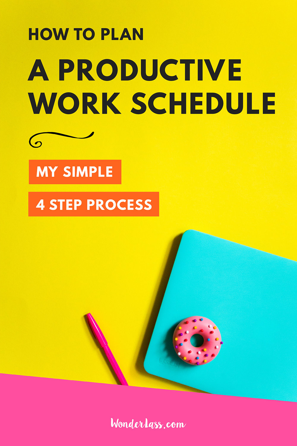 how to plan a productive work schedule.jpg