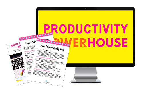 Productivity Powerhouse.png