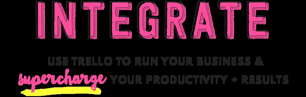 Integrate tagline + results copy.png